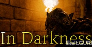 Download In Darkness Full Game Torrent | Latest version [2020] Action