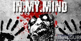 Download In.My.Mind Full Game Torrent | Latest version [2020] Adventure