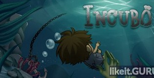 Download Incubo Full Game Torrent | Latest version [2020] Arcade