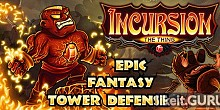 Download Incursion The Thing Full Game Torrent | Latest version [2020] Strategy