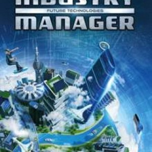 Industry Manager Future Technologies Download Full Game Torrent (330 Mb)