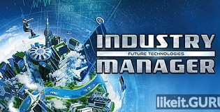 Download Industry Manager: Future Technologies Full Game Torrent | Latest version [2020] Simulator