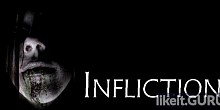 Download Infliction Full Game Torrent | Latest version [2020] Adventure