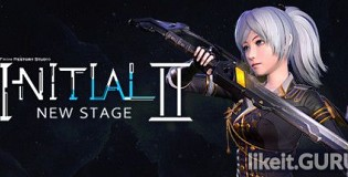 Download Initial 2 : New Stage Full Game Torrent | Latest version [2020] RPG