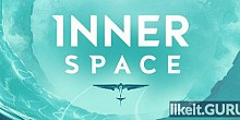 Download InnerSpace Full Game Torrent | Latest version [2020] Adventure