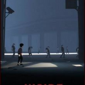 Inside Download Full Game Torrent (1.09 Gb)