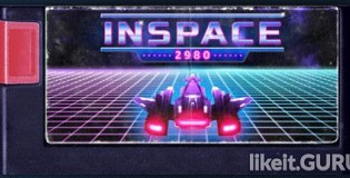 Download INSPACE 2980 Full Game Torrent | Latest version [2020] Arcade