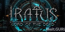 Download Iratus: Lord of the Dead Full Game Torrent | Latest version [2020] RPG
