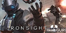 Download Ironsight Full Game Torrent | Latest version [2020] Shooter