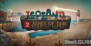 Download Isoland 2 - Ashes of Time Full Game Torrent | Latest version [2020] Adventure