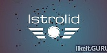 Download Istrolid Full Game Torrent | Latest version [2020] Strategy