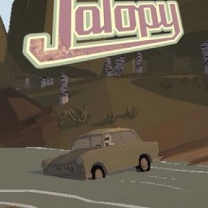 Download Jalopy Game Free Torrent (246 Mb)