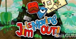 Download Jim is Moving Out! Full Game Torrent | Latest version [2020] Arcade