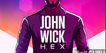 Download John Wick Hex Full Game Torrent | Latest version [2020] Strategy