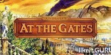 Download Jon Shafer's At the Gates Full Game Torrent | Latest version [2020] Strategy