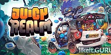 Download Juicy Realm Full Game Torrent | Latest version [2020] RPG
