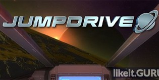Download Jumpdrive Full Game Torrent | Latest version [2020] Adventure