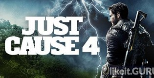 Download Just Cause 4 Full Game Torrent | Latest version [2020] Adventure