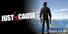 Download Just Cause Full Game Torrent | Latest version [2020] Action