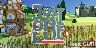 Download Just One Line Full Game Torrent | Latest version [2020] RPG