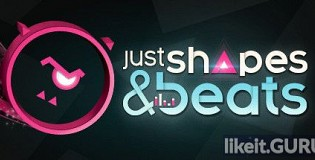 Download Just Shapes & Beats Full Game Torrent | Latest version [2020] Arcade