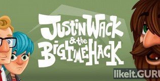 Download Justin Wack and the Big Time Hack Full Game Torrent | Latest version [2020] Adventure