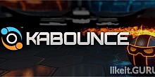 Download Kabounce Full Game Torrent | Latest version [2020] Action