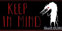 Download Keep in Mind: Remastered Full Game Torrent | Latest version [2020] Adventure