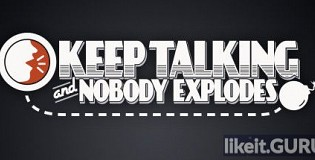 Download Keep Talking and Nobody Explodes Full Game Torrent | Latest version [2020] Simulator