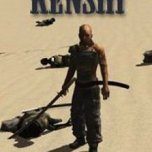 Download Kenshi Game Free Torrent (5.28 Gb)