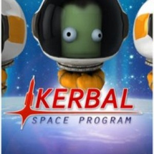 Download Kerbal Space Program Full Game Torrent For Free (935 Mb)
