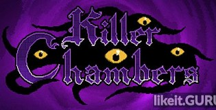 Download Killer Chambers Full Game Torrent | Latest version [2020] Arcade
