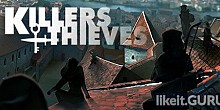 Download Killers and Thieves Full Game Torrent | Latest version [2020] RPG