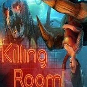 Killing Room Download Full Game Torrent (2.15 Gb)