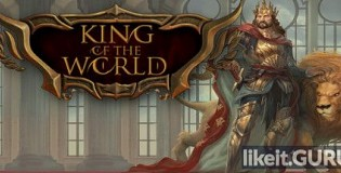 Download King of the World Full Game Torrent | Latest version [2020] Strategy
