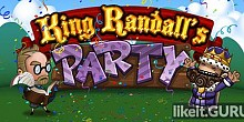 Download King Randall's Party Full Game Torrent | Latest version [2020] Arcade