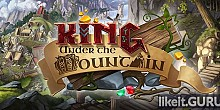 Download King under the Mountain Full Game Torrent | Latest version [2020] Simulator