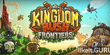 Download Kingdom Rush: Frontiers Full Game Torrent | Latest version [2020] Strategy