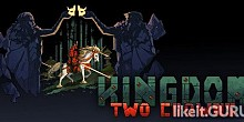 Download Kingdom Two Crowns Full Game Torrent | Latest version [2020] Adventure