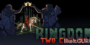 Download Kingdom Two Crowns Full Game Torrent   Latest version [2020] Adventure