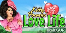 Download Kitty Powers Love Life Full Game Torrent | Latest version [2020] Arcade