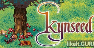Download Kynseed Full Game Torrent | Latest version [2020] RPG
