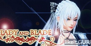 Download Lady and Blade Full Game Torrent | Latest version [2020] RPG