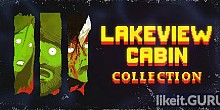 Download Lakeview Cabin Collection Full Game Torrent | Latest version [2020] Adventure