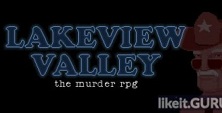 Download Lakeview Valley Full Game Torrent | Latest version [2020] Adventure
