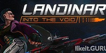 Download Landinar: Into the Void Full Game Torrent | Latest version [2020] RPG