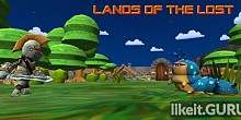 Download Lands Of The Lost Full Game Torrent | Latest version [2020] Action