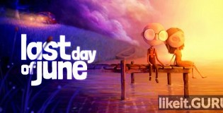 Download Last Day of June Full Game Torrent | Latest version [2020] Adventure
