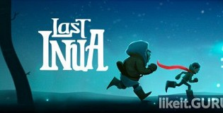 Download Last Inua Full Game Torrent | Latest version [2020] Arcade