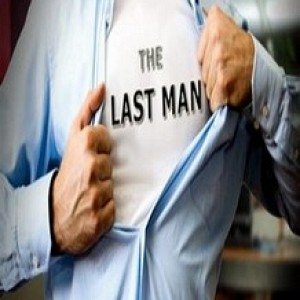 Last Man Download Full Game Torrent (1,04 Gb)